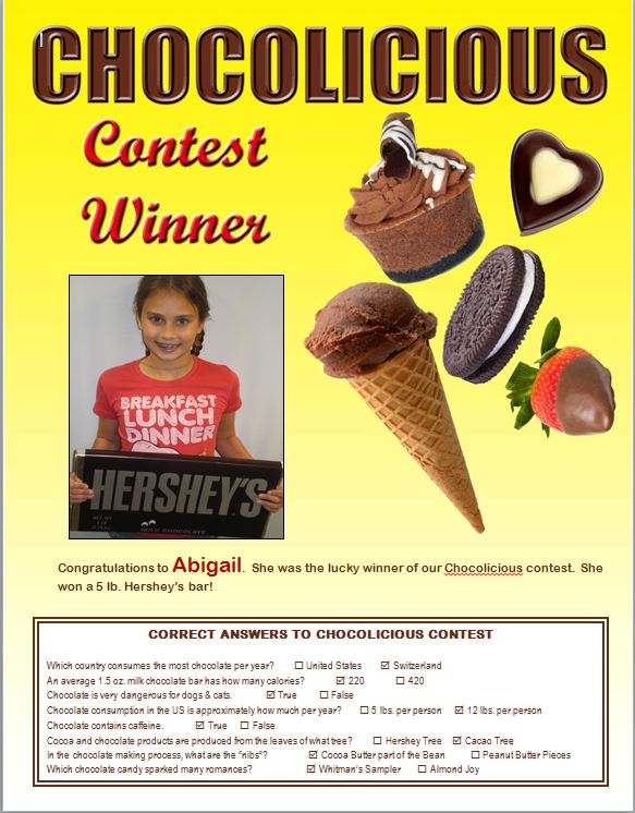 chocolicious-contest-winner-capture