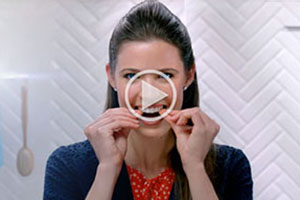 Invisalign Video Pappas & Tapley Orthodontics Gainesville FL