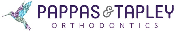 Pappas and Tapley Orthodontics - Braces and Invisalign For All Ages in Gainesville, FL