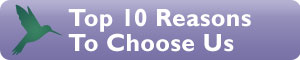 Top 10 Reasons Pappas & Tapley Orthodontics Gainesville FL