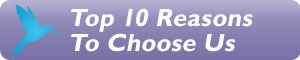 Top 10 reasons to choose Pappas & Tapley Orthodontics Gainesville FL